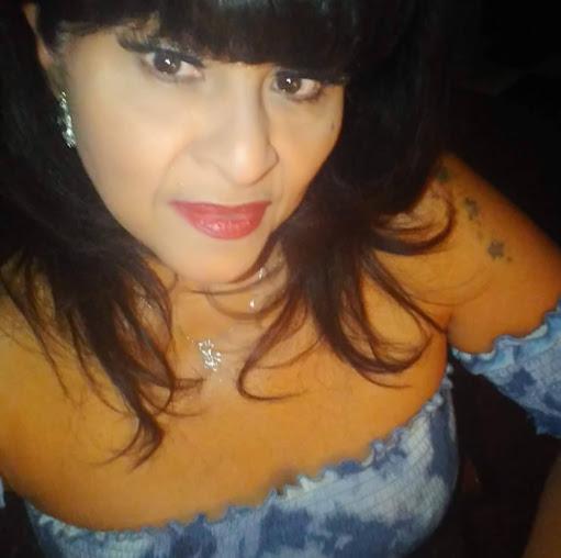 Damiana Garcia