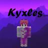 Kyxles ツ