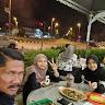 Che Zaharuddin Jusoh