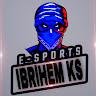 IBRIHEM KS