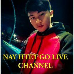 Saw Paing Myo Thu