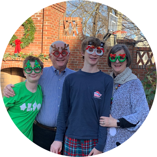 Awsome Fortnite