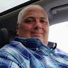 https://lh3.googleusercontent.com/a-/AOh14GjSAA_QpabvUfGYldVNT_KT-O-gOZi_a0KhU64daNo=s96-c avatar