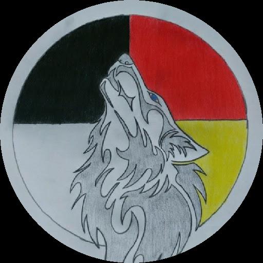 spiritwolfk9training Vankoll
