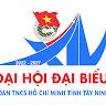 Tỉnh đoàn Tây Ninh