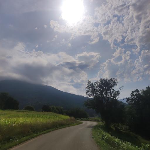 Noah Boudjnah