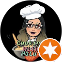 Cooking with MaLu