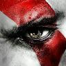Kratos de Rivia