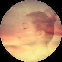 Greta K.,LiveWay
