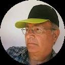 Raffaele Silvestri
