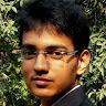 Pratik Chaudhari