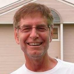 Terry Smittkamp