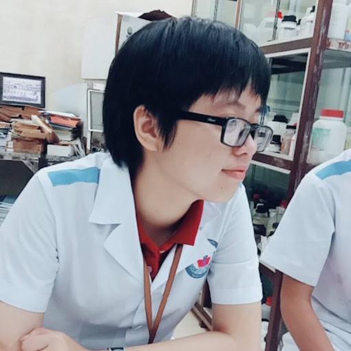 Thu Ji picture