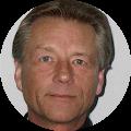 Mark Lillge