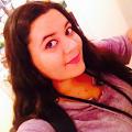 Becky Trujillo's profile image