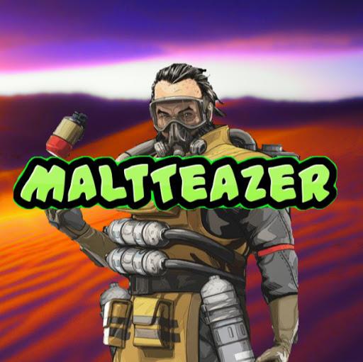 MaltTeazer gaskkell