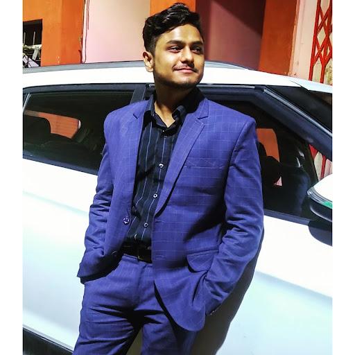 Vinayak Kaushal