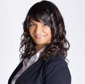 Latisha Pinnington