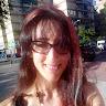Nuria Muñoz Arjonilla
