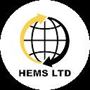 HEMS Ltd