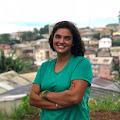 Daphné Labrecque's profile image