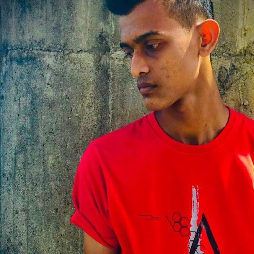 Thushara Sampath