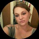 Brianna Leiser