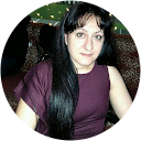Катя Федорович
