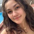 Victoria Pisano's profile image