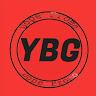 Illustration du profil de Dope Promo YBG