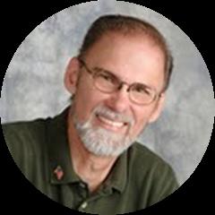 Jerry W. Avatar