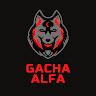 GachaClan
