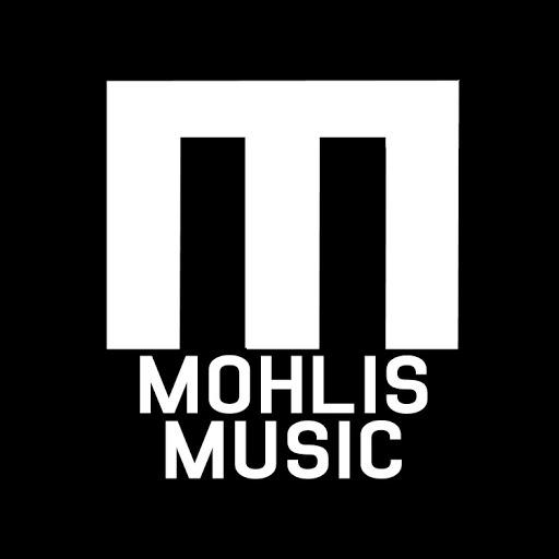 Mohlis Music