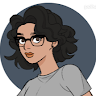 Jasmin Dark's profile image