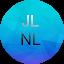 Jlampe NL