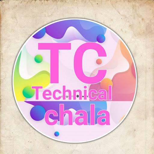 Technical Chela