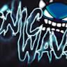 Sonic Wave's profile image