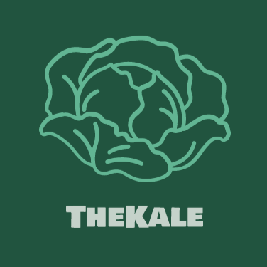 TheKale