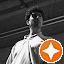 Zirio des Ziris