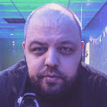 Lawrence Hess's profile image