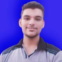 Saurabh-Sethiya