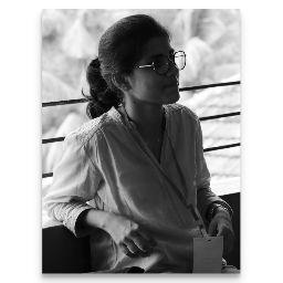 Riya Elizabeth