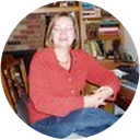 Joanna Wynne