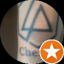 Linkin Park Fan 72