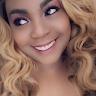 DeAndra Pierson's profile image