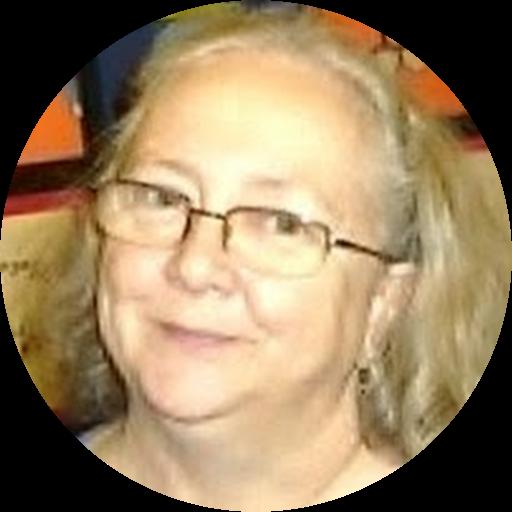 Judy Edmonston