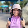 Aarti Jivrajani's profile image