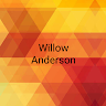 Willow Anderson's profile image