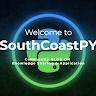 southcoastpy