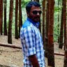 kalins b's avatar